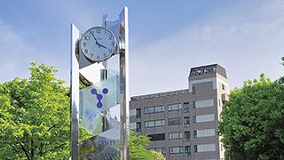 Faculty of Engineering, University of Yamanashi
